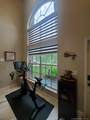 531 207th Ave - Photo 17
