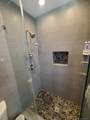 531 207th Ave - Photo 18