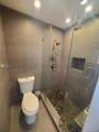 531 207th Ave - Photo 19