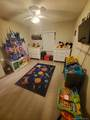 531 207th Ave - Photo 22