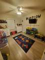 531 207th Ave - Photo 23