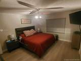 531 207th Ave - Photo 28
