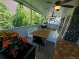 531 207th Ave - Photo 30