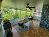 531 207th Ave - Photo 31