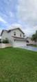 531 207th Ave - Photo 4
