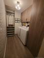 531 207th Ave - Photo 5