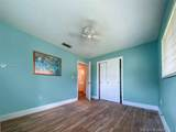 7922 146th Ave - Photo 18