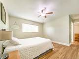 7922 146th Ave - Photo 22