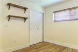 7922 146th Ave - Photo 25