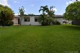 7922 146th Ave - Photo 34
