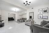 4151 112th Ave - Photo 11