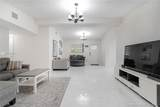 4151 112th Ave - Photo 13