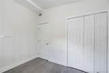 4151 112th Ave - Photo 15