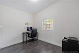 4151 112th Ave - Photo 16