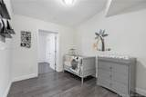 4151 112th Ave - Photo 17