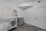 4151 112th Ave - Photo 18