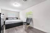 4151 112th Ave - Photo 19