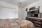 4151 112th Ave - Photo 23