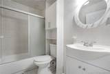 4151 112th Ave - Photo 25