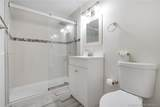 4151 112th Ave - Photo 35