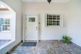 4151 112th Ave - Photo 4