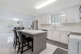 4151 112th Ave - Photo 8