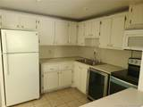 16851 23rd Ave - Photo 13