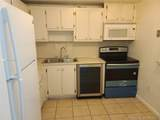 16851 23rd Ave - Photo 15