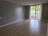 16851 23rd Ave - Photo 4