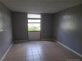 16851 23rd Ave - Photo 5