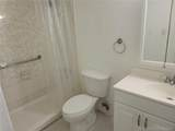 16851 23rd Ave - Photo 8