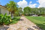 14615 Snapper Dr - Photo 19