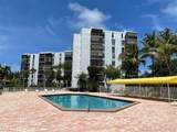 20500 Country Club Dr - Photo 17