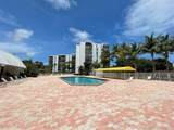 20500 Country Club Dr - Photo 18