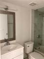 8261 Nw 8 St - Photo 17