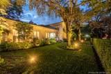 1420 Granada Blvd - Photo 31