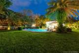 1420 Granada Blvd - Photo 37