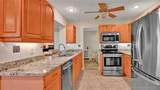 5805 69th Ave - Photo 13