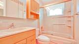5805 69th Ave - Photo 17