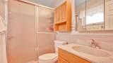5805 69th Ave - Photo 18