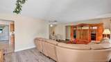 5805 69th Ave - Photo 3