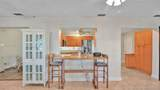 5805 69th Ave - Photo 30