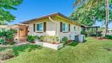 5805 69th Ave - Photo 40