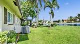 5805 69th Ave - Photo 41