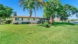5805 69th Ave - Photo 42