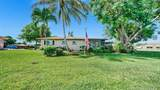 5805 69th Ave - Photo 43