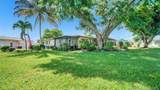 5805 69th Ave - Photo 44