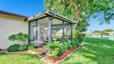 5805 69th Ave - Photo 46