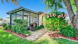 5805 69th Ave - Photo 47