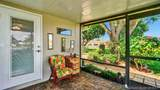 5805 69th Ave - Photo 48